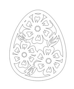 Colouring Pages, Adult Coloring Pages, Peace Drawing, Egg Shell Art, Easter Egg Designs, Color Me Beautiful, Egg Art, Kirigami, Hobbies And Crafts