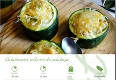 Recetas Light: http://www.recetascomidas.com/recetas-light