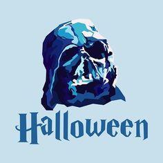 "Discover our nerd shirts Link in @nerdtshirt Bio  ---------------------- ""Halloween"" by setiyadi  available in our store ---------------------- worldwide shipping The best t-shirts sweatshirts tanks and hoodies you can find on the web! . . . #Geek #nerd #nerdshirt #geekshirt #nerdtshirt #geektshirt #nerdtee #geektee #tee #geeklife #nerdlife #tshirt #gaminglife #starwarsfan #maytheforcebewithyou #starwarsnerd #stormtrooper #darthvader #deathstar #bobafett #jedi #yoda #stormtrooper #walker…"