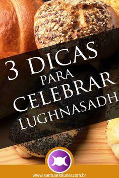 Aprenda neste post como celebrar o Sabbat Lughnasadh (ou Lammas) com 3 dicas de rituais! Honre o Deus Sol e aproveite a energia do momento! Wicca Holidays, Wiccan Sabbats, Baby Witch, Beltane, Magick, Pagan Witchcraft, Kitchen Witch, Celebrities, Witches