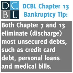 Chapter after rebuild bankruptcy 7 credit to credit how