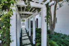 219 Water Street - 30AHomes.com | 30A Real Estate Agent Greg Alsobrook