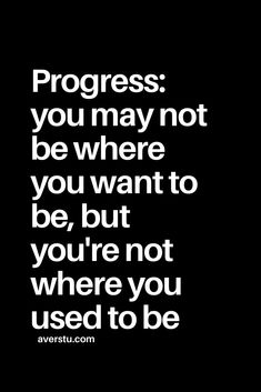 1000 Best Life Quotes (Part Feel Good Quotes, Good Life Quotes, Inspiring Quotes About Life, True Quotes, Words Quotes, Quotes To Live By, Motivational Quotes, Inspirational Quotes, Sayings