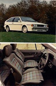 Volkswagen Scirocco GT II Mk2 c1990, Original Press Photographs #VolkswagenCorrado Volkswagen Scirocco, Volkswagen Golf Mk1, Vw Corrado, Vw Gol, Porsche Carrera Gt, Audi, Bmw, My Ride, Cars And Motorcycles