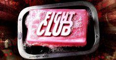 El club de la lucha (David Fincher)