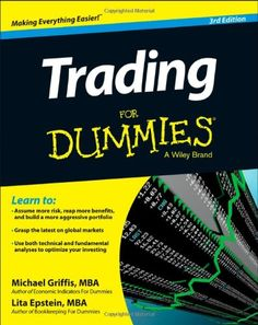 Stock options for dummies free download