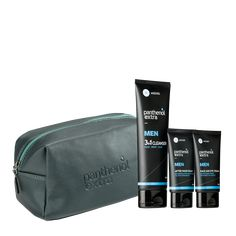 Gifts For Him, The Balm, Men, Guys