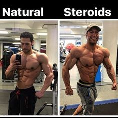 Animals Discover gain muscle get muscular increase size increase muscle growth Fitness Gym Muscle Fitness Gain Muscle Build Muscle Fitness Tips Muscle Mass Health Fitness Best Weight Loss Weight Loss Tips Fitness Gym, Muscle Fitness, Gain Muscle, Fitness Tips, Health Fitness, Muscle Mass, Build Muscle, Health Diet, Health Care