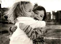 Abraços!!!
