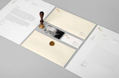 """Check out this @Behance project: """"PIM - Museum of Literature"""" https://www.behance.net/gallery/27472997/PIM-Museum-of-Literature"""