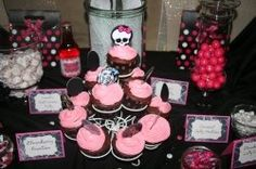 http://www.squidoo.com/a-monster-high-birthday-ghoul-bash