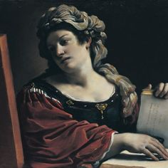 Visit the exhibition - Guercino in Piacenza, art exhibition and climb to the dome