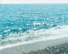 『海と山のあいだ14, DK-335』 2014年 ©Risaku Suzuki / Courtesy of Gallery Koyanagi
