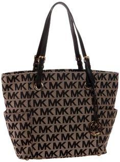 34d90fe1f46 10 Best Michael Kors Best Handbags images   Handbags michael kors ...