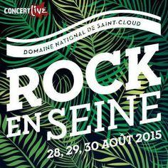Rock en Seine 2015: entre pronostics et rumeurs avant l'annonce officielle de la programmation | concertlive.fr