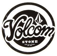 volcom art - Google-Suche