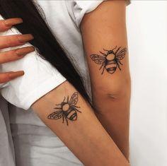 Dream Tattoos, Mini Tattoos, Future Tattoos, New Tattoos, Small Tattoos, Tatoos, Tattoo Old School, Elbow Tattoos, Sleeve Tattoos