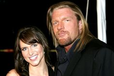 Triple H Photos  #TripleHNetWorth #TripleH #celebritypost