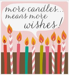 first birthday decorations ideas Happy Birthday Wallpaper, Happy Birthday Wishes Cards, Happy Birthday Flower, Birthday Cheers, Birthday Posts, First Birthday Photos, Birthday Images, Birthday Greeting Cards, Birthday Fun
