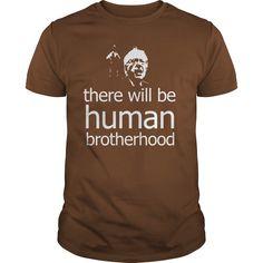 BERNIE SANDERS - THERE WILL BE HUMAN BROTHERHOOD T Shirt And Jeans, T Shirt Diy, Jean Shirts, Pi Shirt, Whale Shirt, Crew Shirt, Sweatshirt Outfit, Sweater Shirt, Earl Sweatshirt