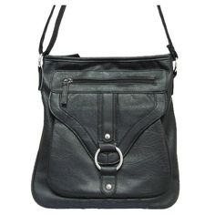 Minerva Collection Across Body Fashion Handbag Black Minerva Collection, http://www.amazon.co.uk/dp/B007T8CTZA/ref=cm_sw_r_pi_dp_JaQRqb19T49ZK