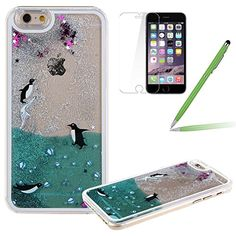 22 Best iPHONE 6 cases images  b7ff3a2a52c2