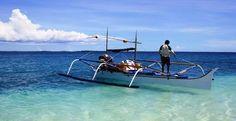 Morotai Island, Maluku, Indonesia