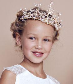 Kroon I'm The Queen