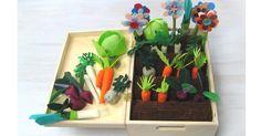 pretend-vegie-garden-set