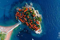 The Best Drone Photographs of 2017 by Dronestagram – Fubiz Media