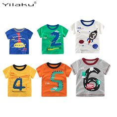 62c0eadf3 25 Best Yilaku images