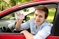 2 évnél frissebb EU-s jogosítványok tulajdonosaira Németországban a próbaidős jogosítvány rendelkezései vonatkoznak.