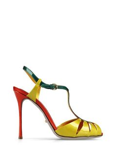 My favorite!!!! Sergio Rossi | MURMANSK | Women Sandals