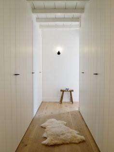 Cosy House, Build A Closet, Love Home, Scandinavian Home, Home Reno, Minimalist Bedroom, New Furniture, Interior Design Inspiration, Building A House