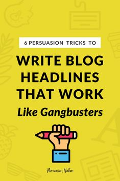 If you've been looking into Internet Marketing or making money online for any amount of time. Blog Writing, Writing Tips, Marketing Tactics, Seo Marketing, Content Marketing, Media Marketing, Digital Marketing, First Blog Post, Creating A Blog