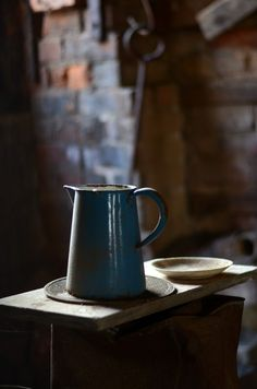 Diary of a Black Feather: Historic Still Life