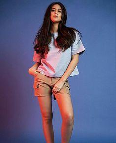 Gabbi Garcia, Sanya, Asian Models, Female Celebrities, Best Actress, Beautiful Models, Asian Beauty, Ulzzang, Avatar