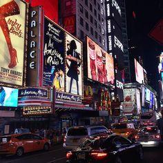 Die besten Spartipps für New York   TRAVELBOOK