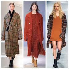Resultado de imagem para moda feminina 2017 tendencias