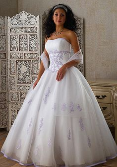 junior quinceaner...    http://after5formals.online/products/junior-quinceanera-prom-dresses?utm_campaign=social_autopilot&utm_source=pin&utm_medium=pin  We Ship Globally!