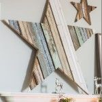 How-to-DIY-a-scrap-wood-star-11_thumb.jpg