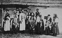 #Poniky #Podpoľanie #Slovensko #Словакия #Slovakia
