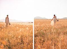Paul & Jewel Studios, Santa Barbara Destination Wedding Photographer - Mount Shasta Bridal Shoot #wedding #rustic