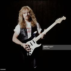 Brad Whitford September Pictures, Brad Whitford, Steven Tyler Aerosmith, Best Guitar Players, Joe Perry, Best Rock, Rock Music, Rock Bands, Photo Sessions