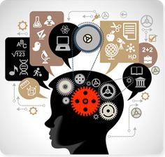 73 Ideas De Tecnologia Educativa Tecnología Educativa Tecnologia Que Es La Democracia