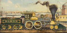Revolución Industrial | Historia Universal