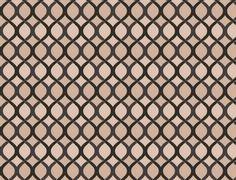 gold-black-deco-pattern.png (471×360)