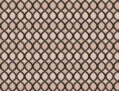 Google Image Result for http://art-deco-weddings.com/wp-content/uploads/2011/08/gold-black-deco-pattern.png