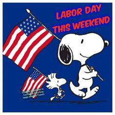 memorial day vs labor day sales