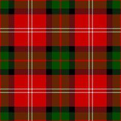 Dunbar Scottish Symbols  | Nesbitt/Nisbet Society of North America | Emblems and Symbols